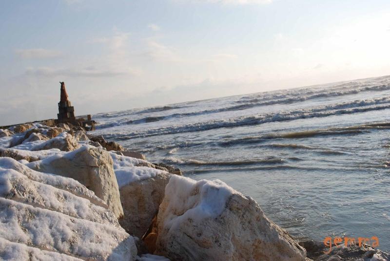 Neve a San Benedetto, 11 febbraio 2012, Gemma Spinozzi (8)