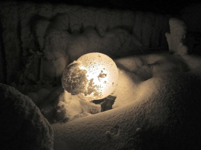 Neve ad Acquaviva Picena, 10 febbraio 2012, Lorenzo Oddi (4)