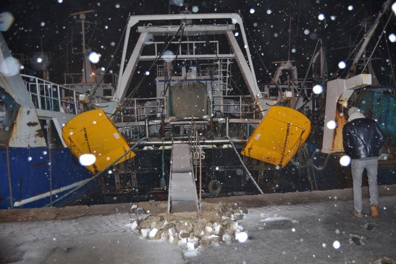 Porto di San Benedetto del Tronto, 10 febbraio 2012 (4)