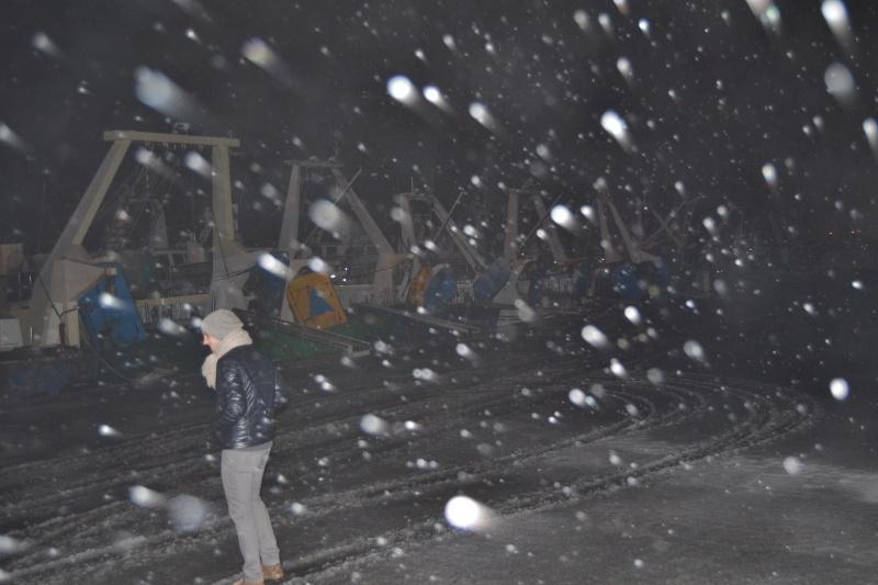 Porto di San Benedetto del Tronto, 10 febbraio 2012 (5)
