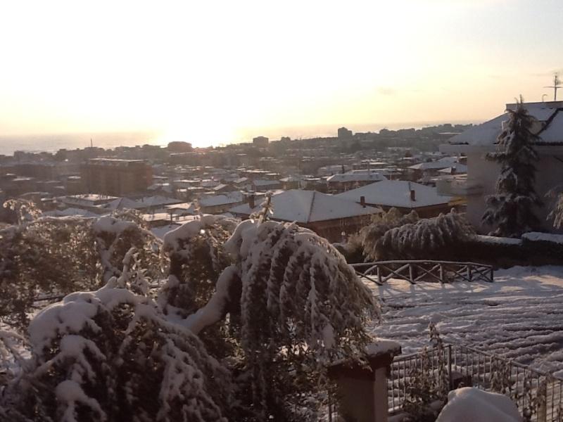 San Benedetto del Tronto, 11 febbraio 2012, foto di Gabriele Priori (4)