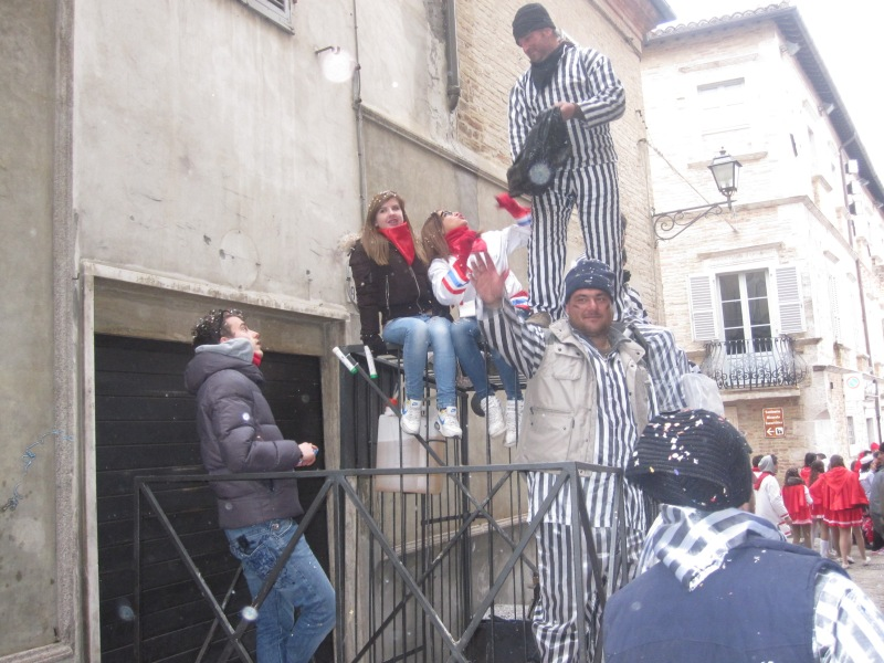 V'lurd a Offida 2012 (2)