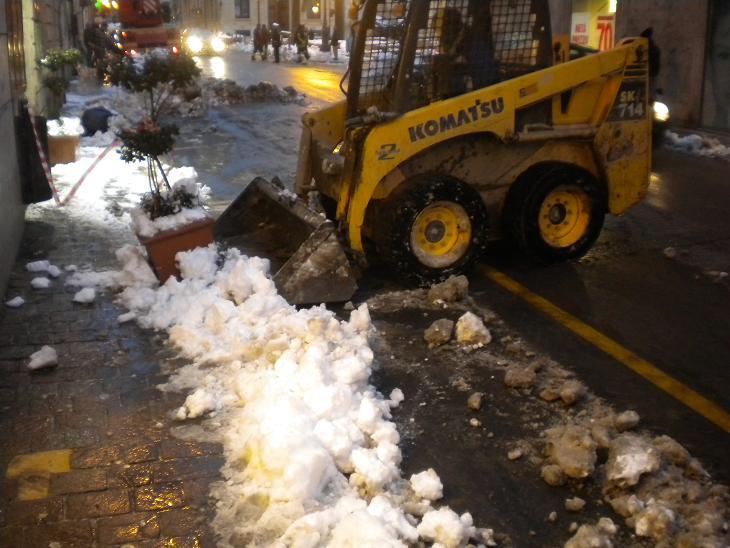 lavori neve 002