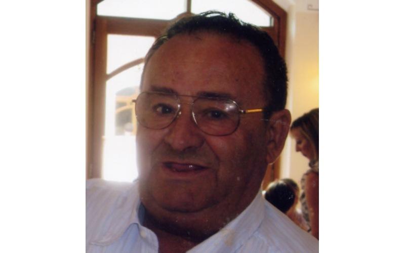 Lino Spinelli