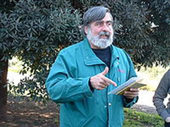 Mario Polia