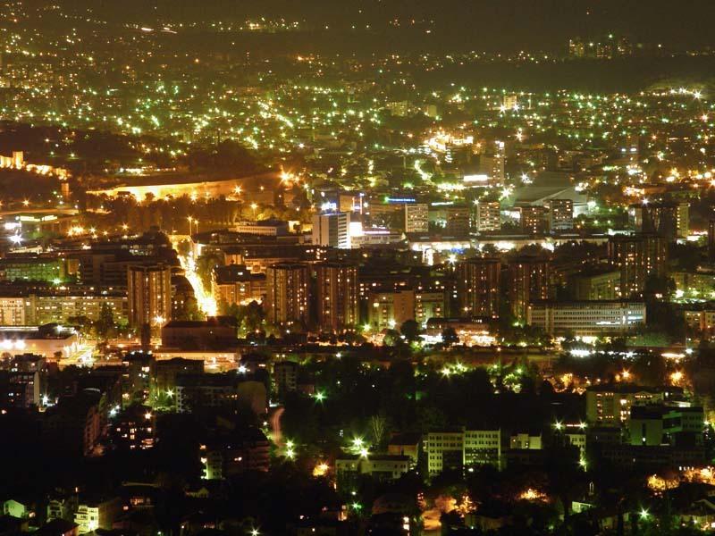 Skopje (www.autocarhire.com)