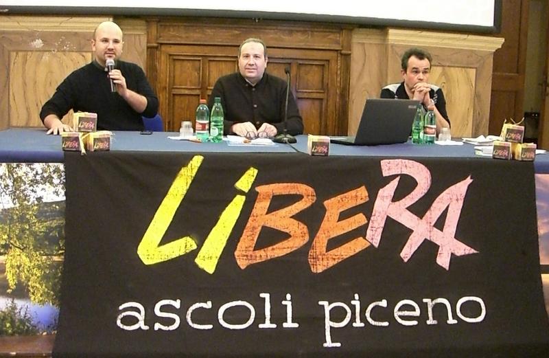 don_Paolo_Sabatini,_Rino_Giacalone,_Giancarlo_Alboini