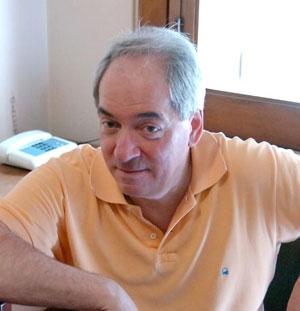 Ennio Mancini