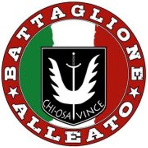 Battaglione Alleato