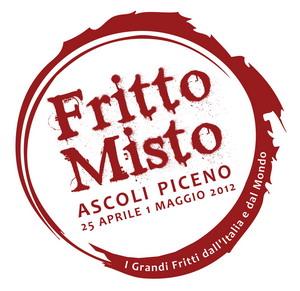 8° edizione di Fritto misto dal 25 aprile al 1° maggio 2012