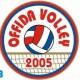 Logo Offida Volley