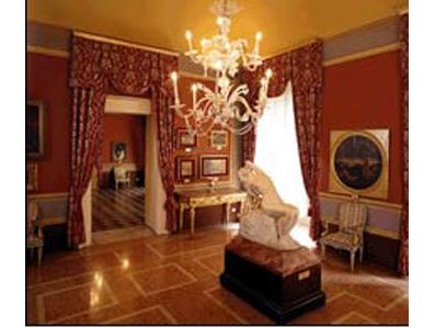 Pinacoteca civica di Ascoli