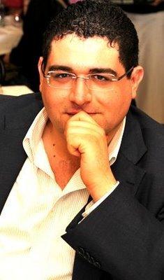 Mauro Cori (PDL)