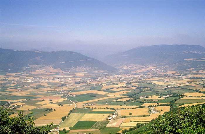 Forca Canapine (www.claudiocolombo.net)