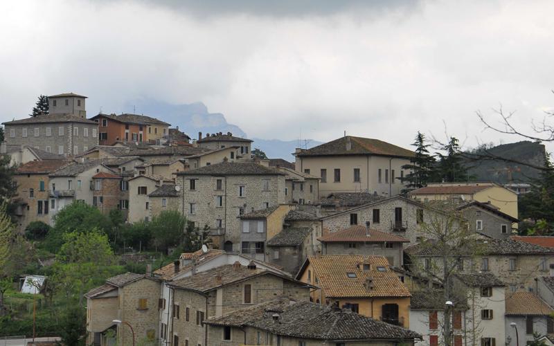 Venarotta (emmeggiischia.it)
