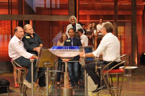 Avanti un altro (fonte tvblog.it)