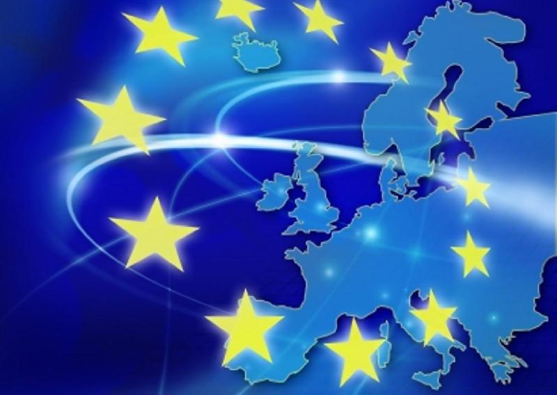 Truffa sui contributi europei