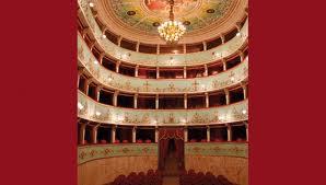 Offida Opera Festival