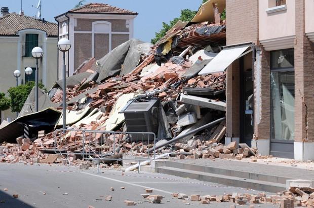 Terremoto in Emilia-Romagna (gq.com)