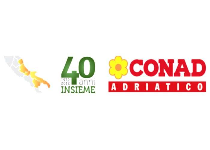 Conad Adriatico