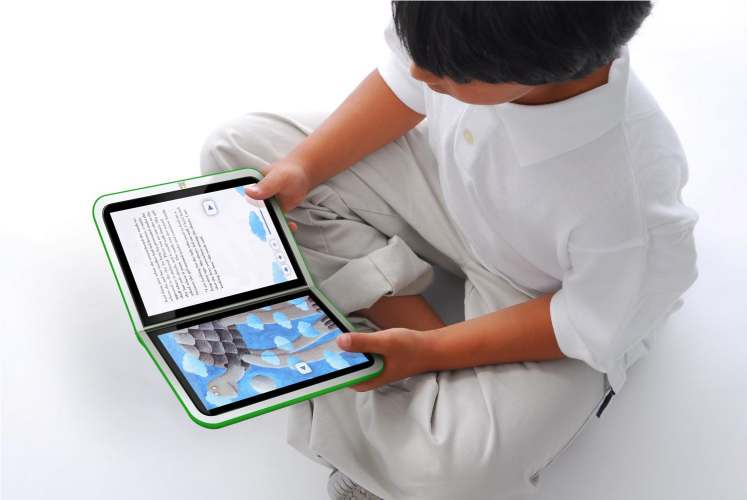 E-book (fonte Google)