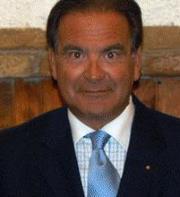 Guido Giorgio Mariani
