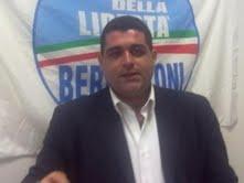 Mauro Cori