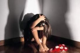 Pedofilia (Foto lettera43.it)