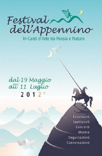 festival-appennino-2012