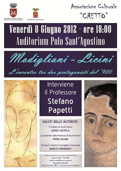 locandina-Mostra-di-Modigliani1