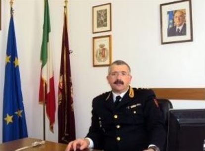 Andrea Innocenzi