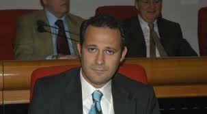 Francesco Viscione