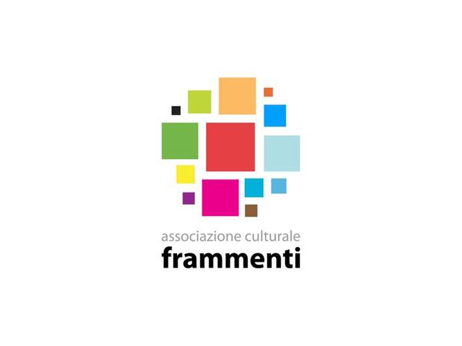 Associazione Culturale Frammenti