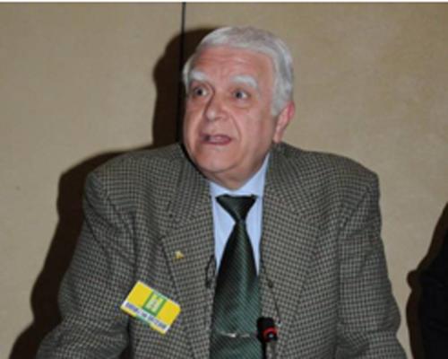 Amilcare Brugni