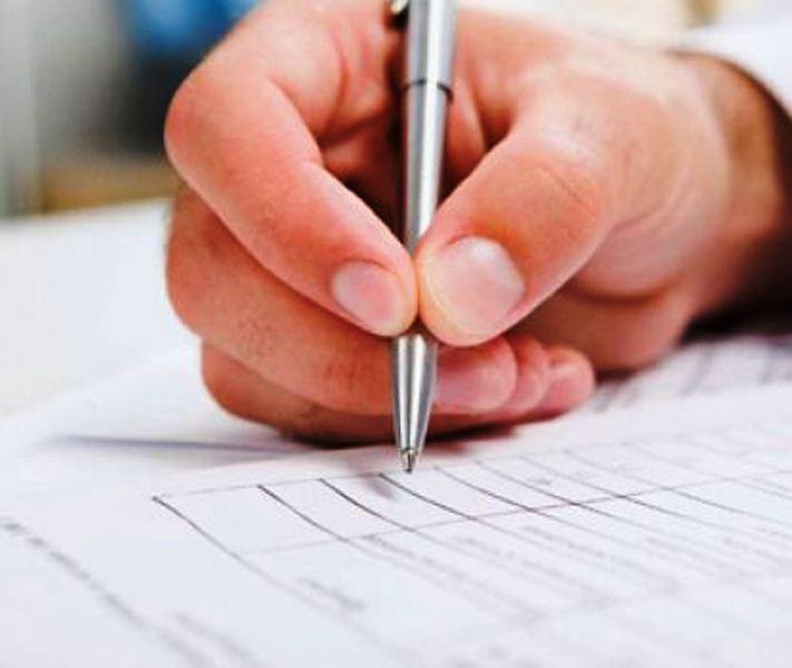 Censimento industria, servizi e non profit 2012