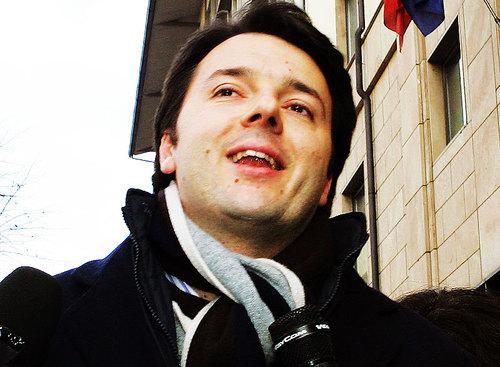 Matteo Renzi (notizia.guidone.it)