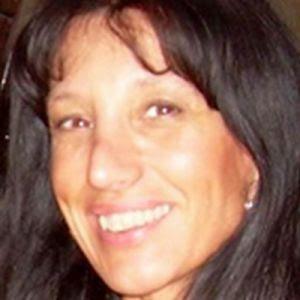 Rossella Goffo