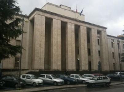 Tribunale di Ascoli Piceno
