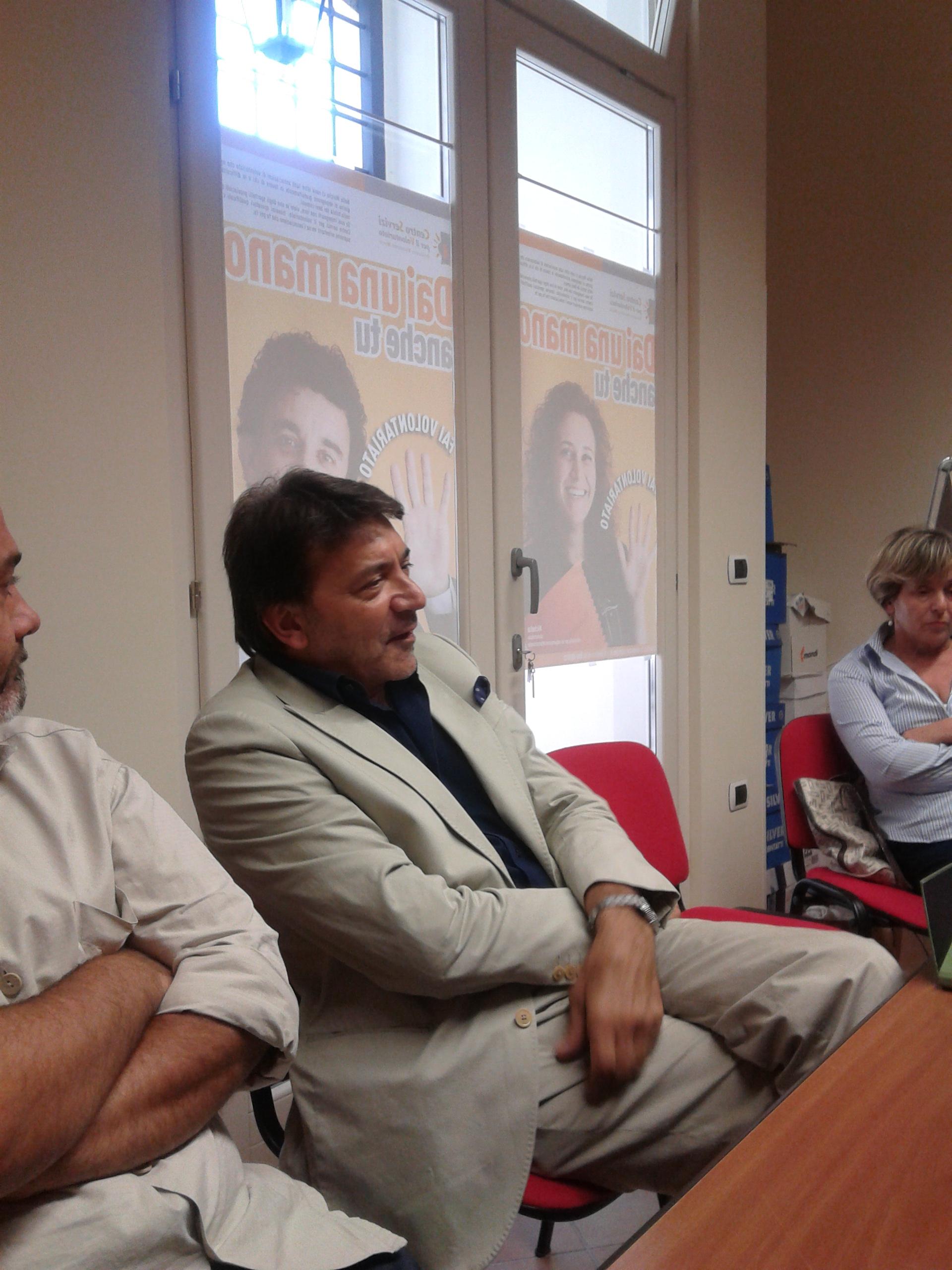 Incontri Sesso Con Donne Mature Bachecaincontri Catania