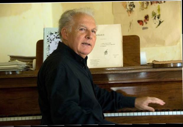 Jean-Pierre Armegnaud