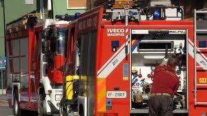 Vigili del Fuoco (foto www.cronacalive.it)