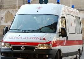 Ambulanaza