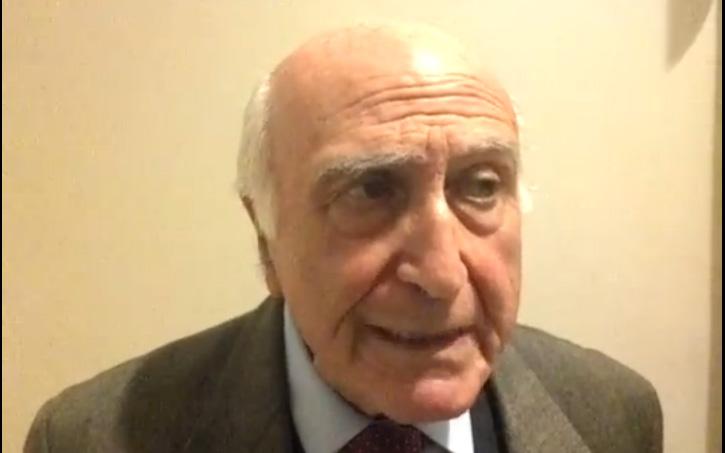 Benito Li Vigni