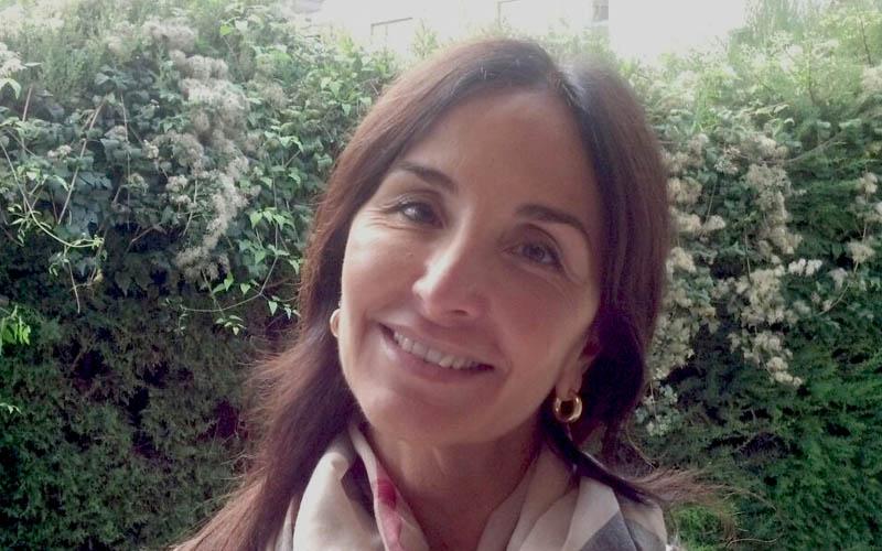 Donatella Ferretti