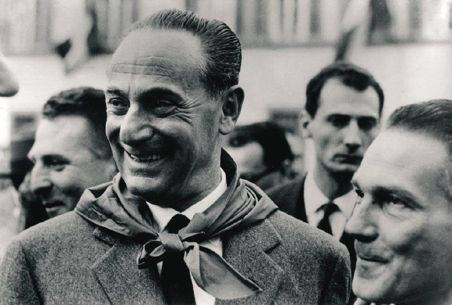 Enrico Mattei (acqualagna.com)