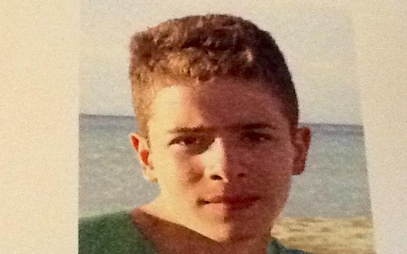 Giorgio Centinaro