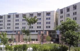 Ospedale Torrette (foto www.ospedaliriuniti.marche.it)
