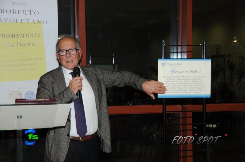 Bruno Bucciarelli