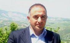Massimo Di Pietro