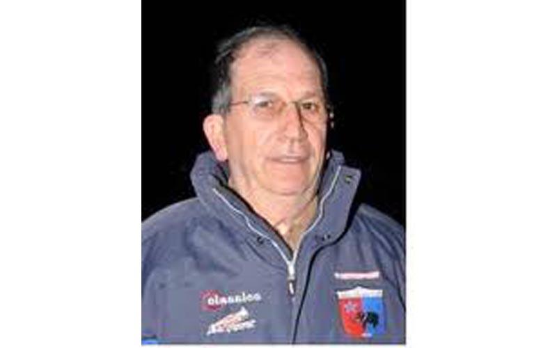 Sergio Pulcini